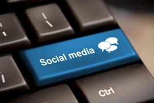 Social media Zimbabwe
